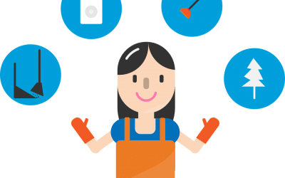 Why Your Cleaning Company Should Buy From Supply Solutions