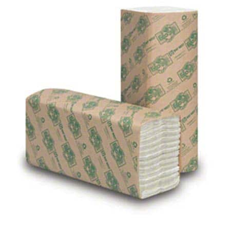 Supply Solutions | Paducah | Janitorial Supplies | Paper Towels