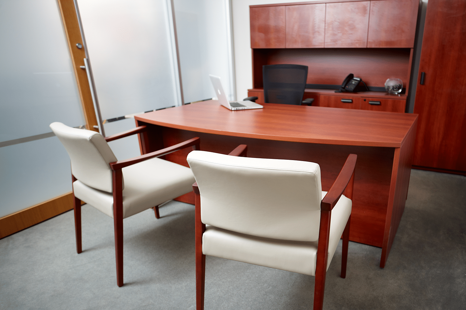 Supply Solutions | Commercial Furniture | Office Desk | Chairs