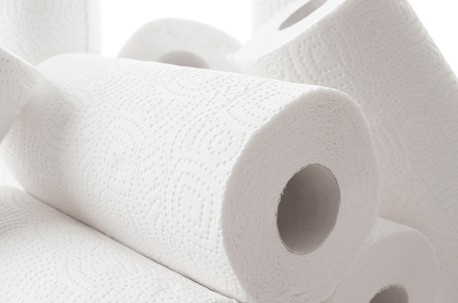 Supply Solutions | Office Supplies | Paper Towels