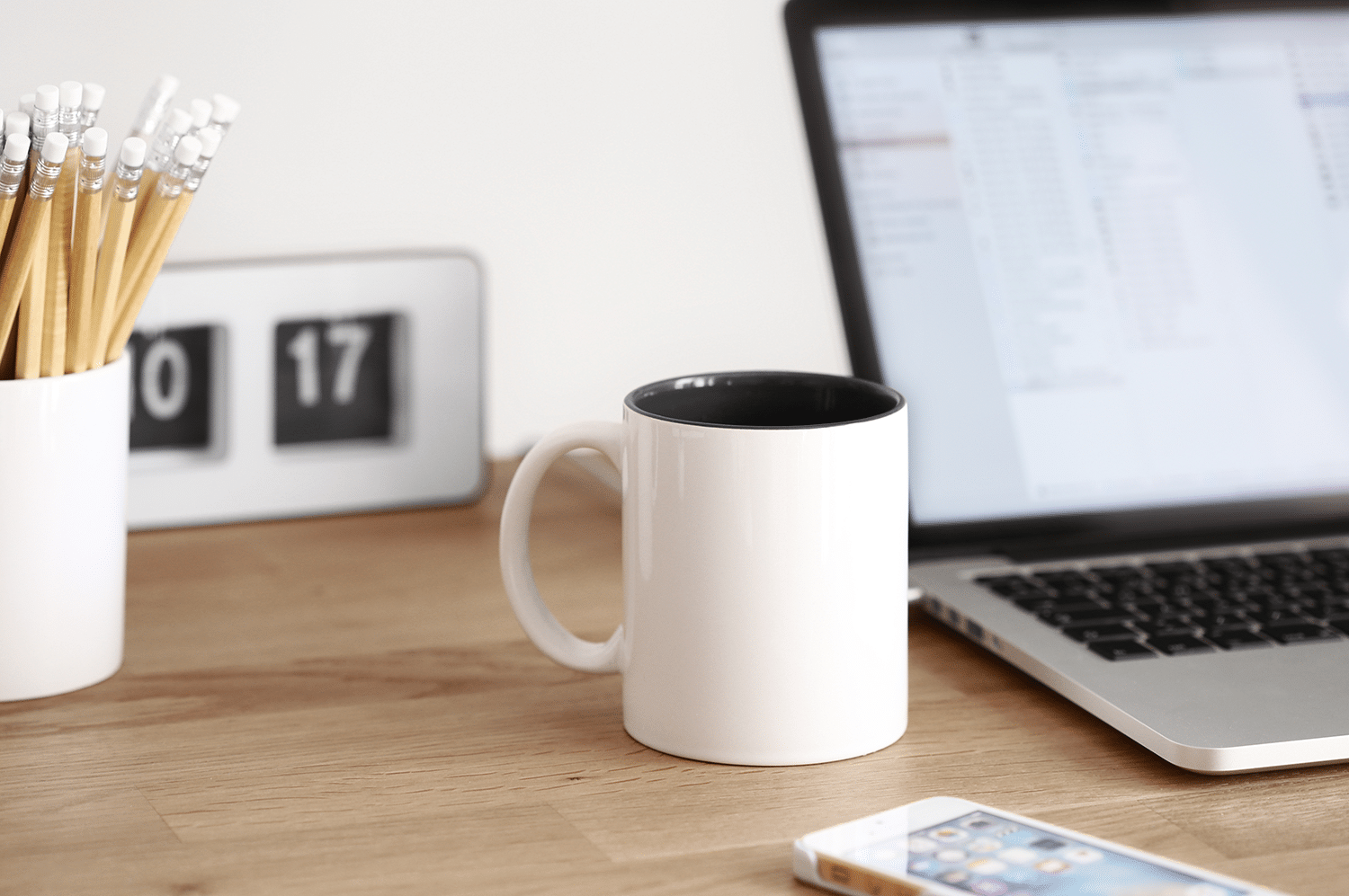 Supply Solutions | Promotional Products | Coffee Mugs