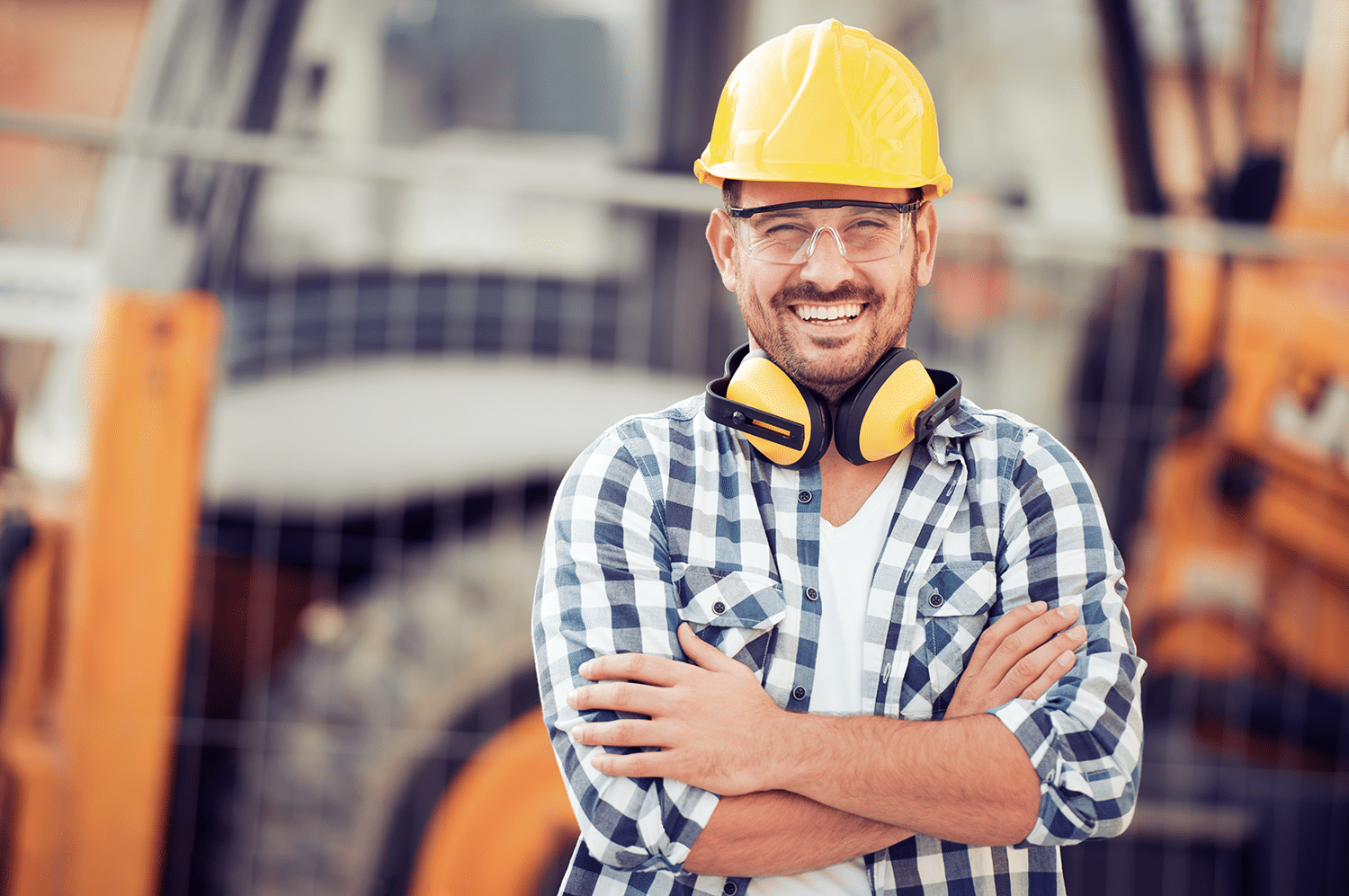 Supply Solutions   Safety Supplies   Hard Hat   Ear Protection   Paducah   Kentucky